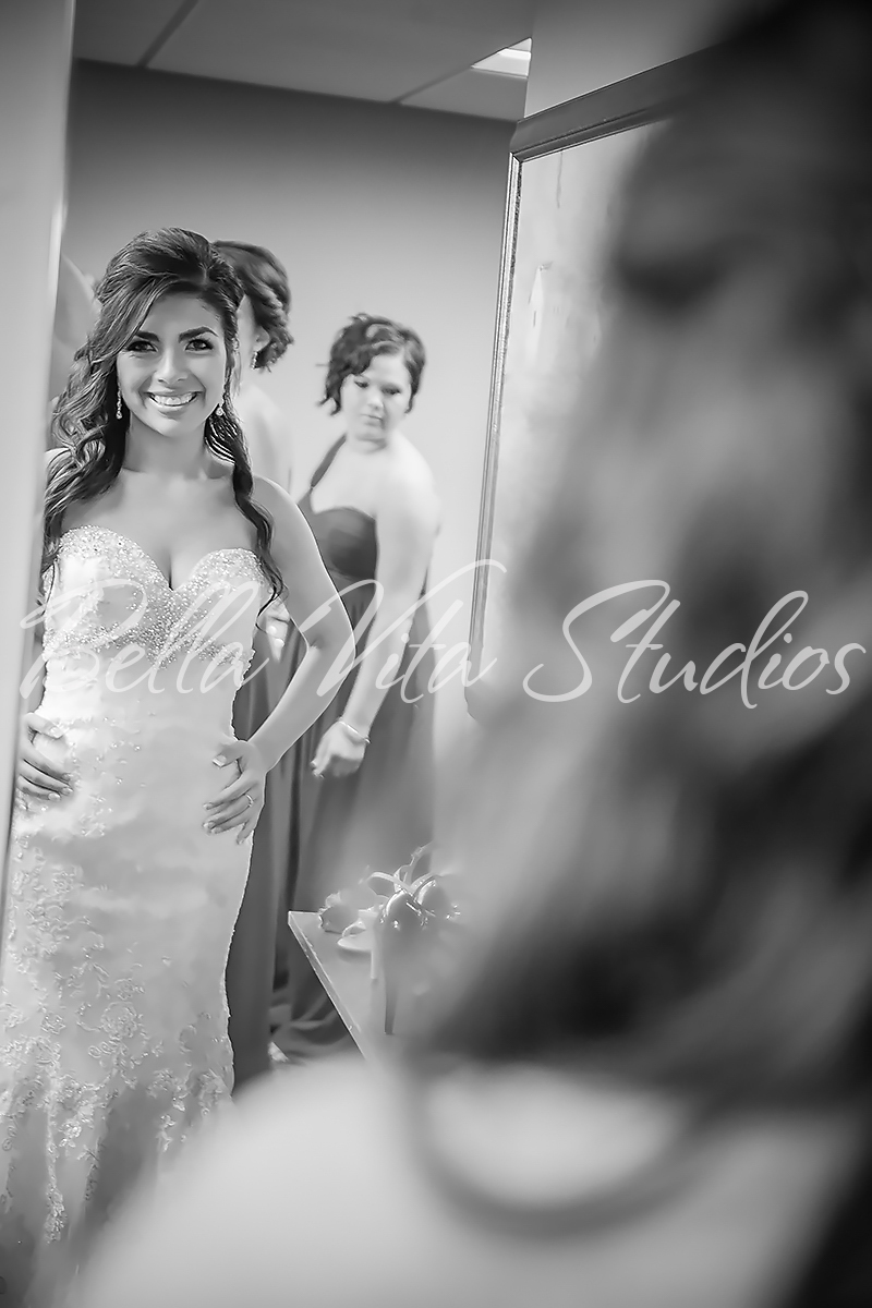 fort-wayne-wedding-photographers-photography-engagement-20140920-church-reception-1049