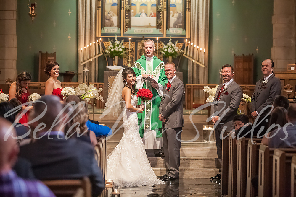 fort-wayne-wedding-photographers-photography-engagement-20140920-church-reception-1058