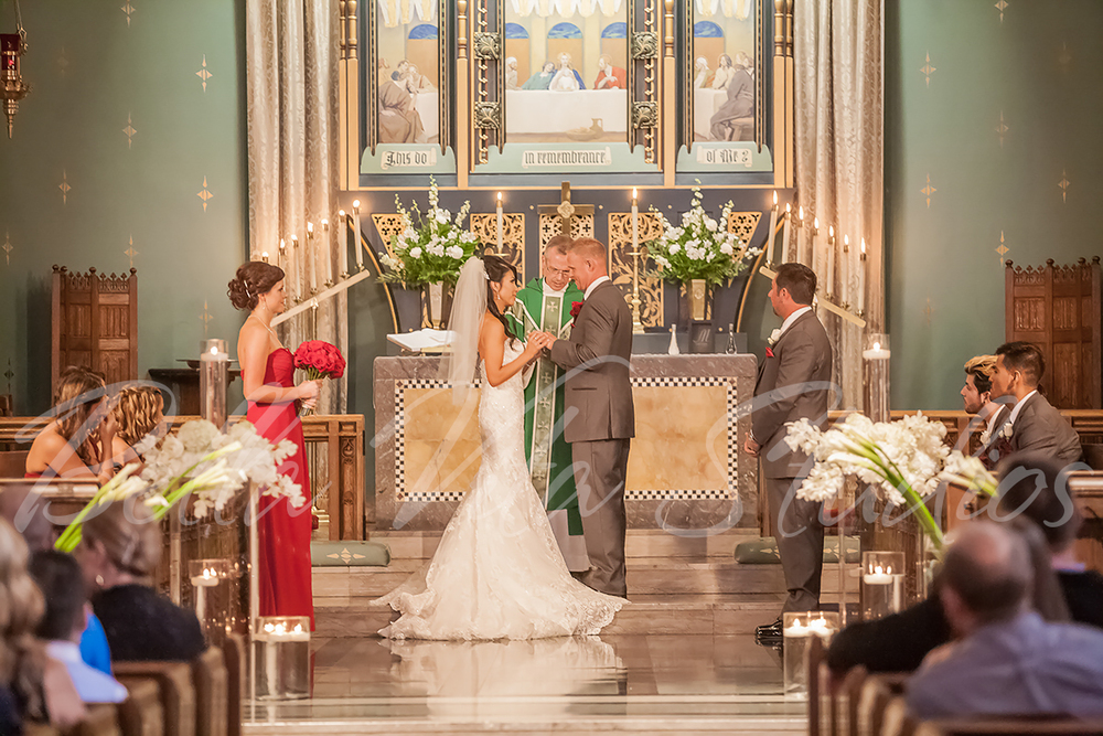 fort-wayne-wedding-photographers-photography-engagement-20140920-church-reception-1061