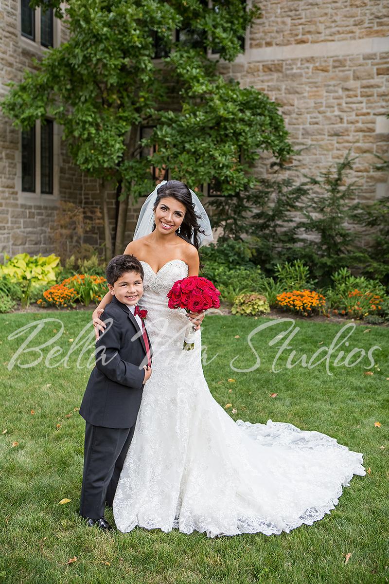 fort-wayne-wedding-photographers-photography-engagement-20140920-church-reception-1002