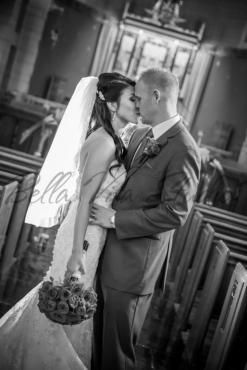 fort-wayne-wedding-photographers-photography-engagement-20140920-church-reception-1006
