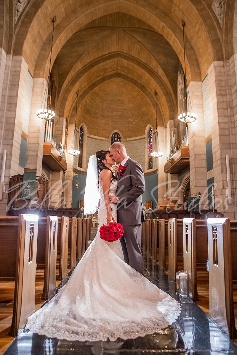 fort-wayne-wedding-photographers-photography-engagement-20140920-church-reception-1008