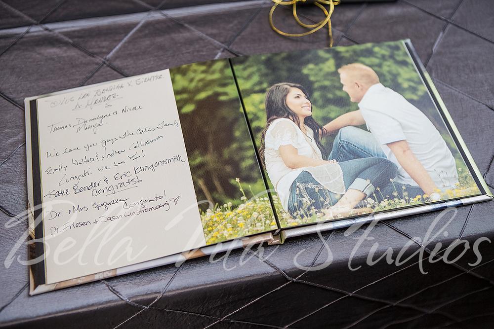 fort-wayne-wedding-photographers-photography-engagement-20140920-church-reception-1012