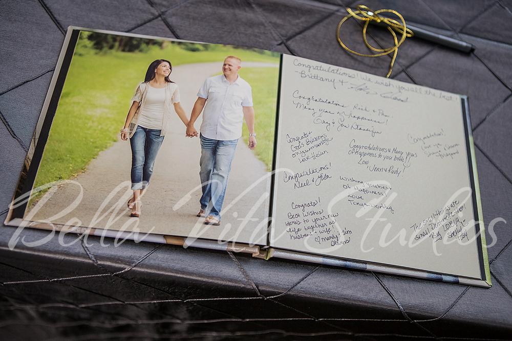 fort-wayne-wedding-photographers-photography-engagement-20140920-church-reception-1013