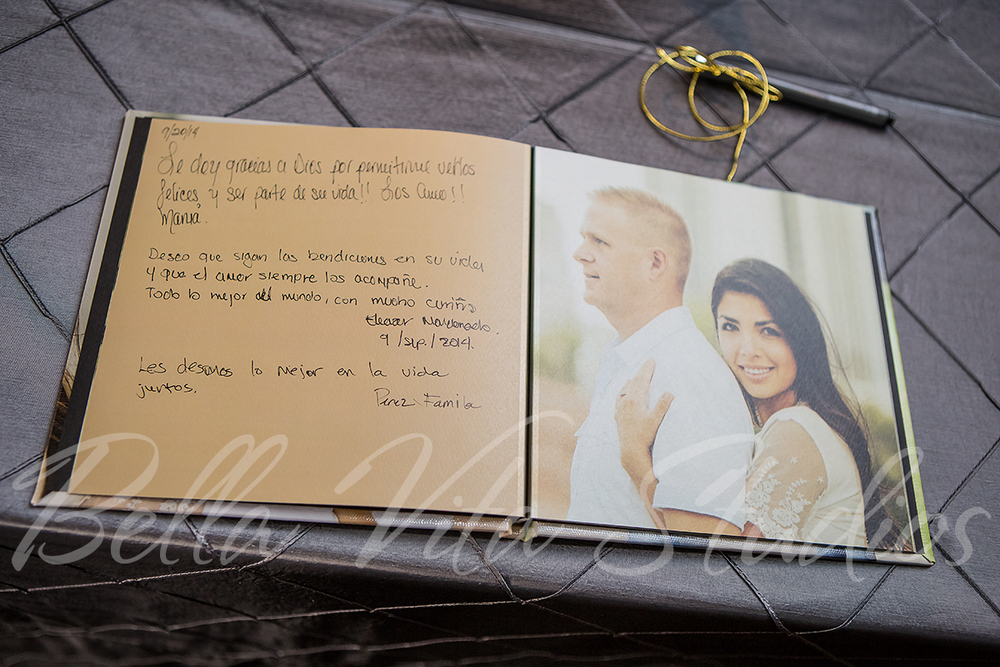 fort-wayne-wedding-photographers-photography-engagement-20140920-church-reception-1015