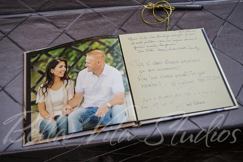 fort-wayne-wedding-photographers-photography-engagement-20140920-church-reception-1017