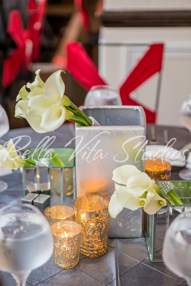 fort-wayne-wedding-photographers-photography-engagement-20140920-church-reception-1029