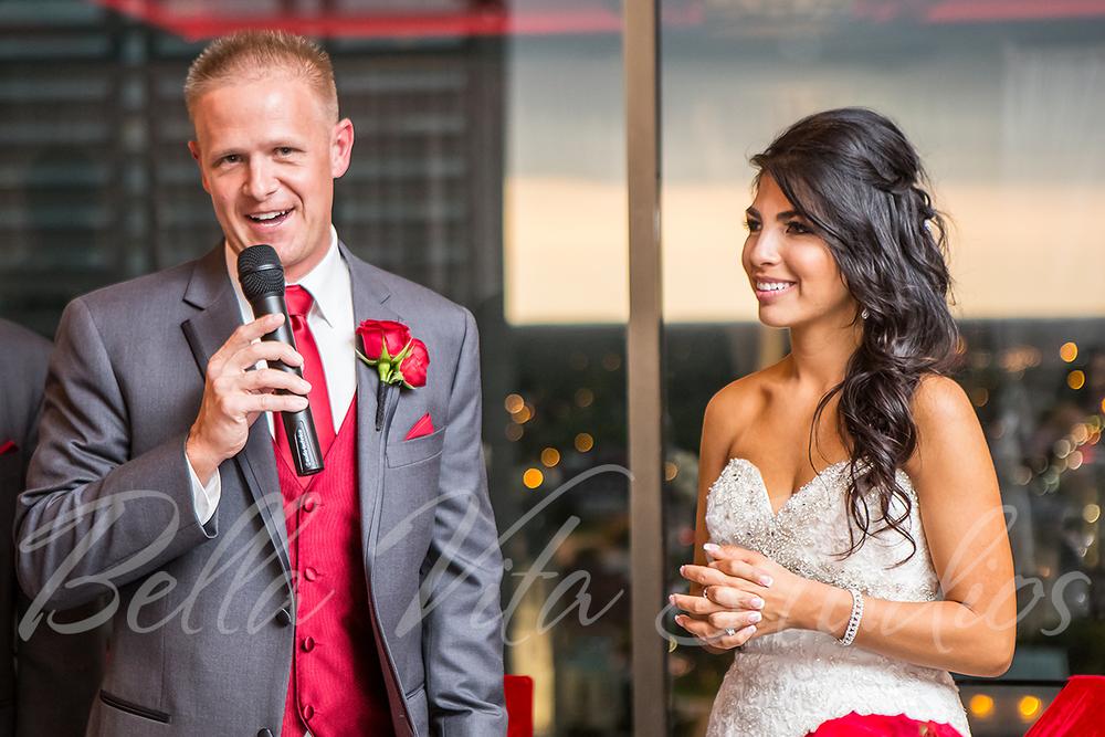 fort-wayne-wedding-photographers-photography-engagement-20140920-church-reception-1033