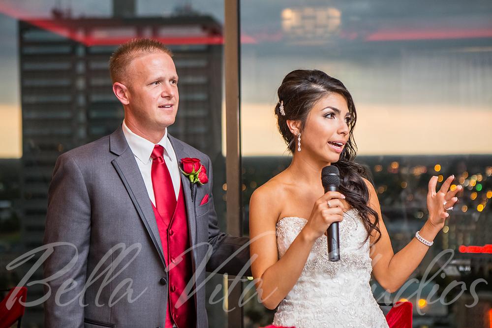 fort-wayne-wedding-photographers-photography-engagement-20140920-church-reception-1034