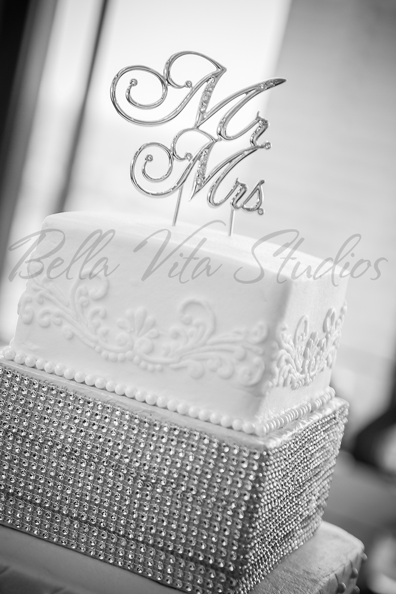 fort-wayne-wedding-photographers-photography-engagement-20140920-church-reception-1026