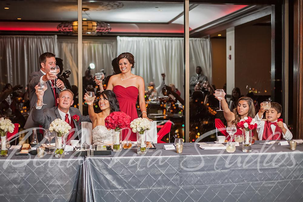fort-wayne-wedding-photographers-photography-engagement-20140920-church-reception-1063