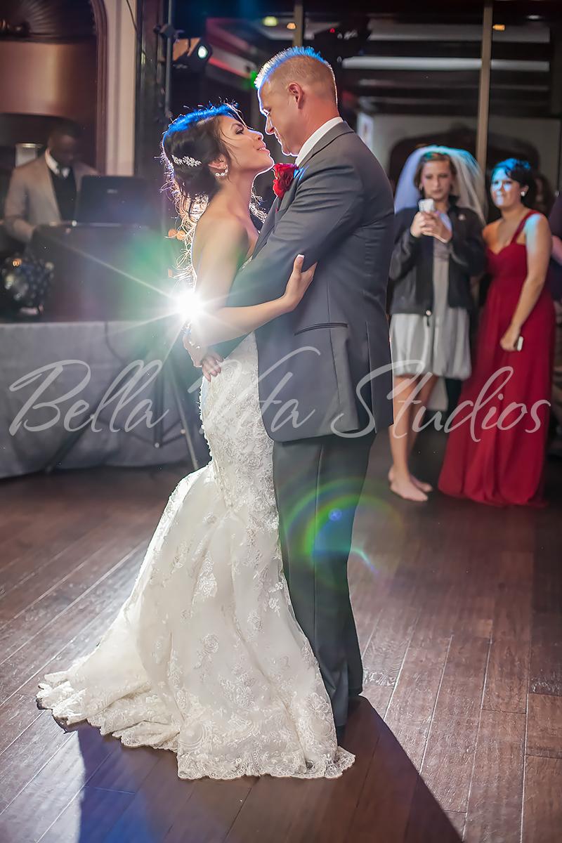 fort-wayne-wedding-photographers-photography-engagement-20140920-church-reception-1064