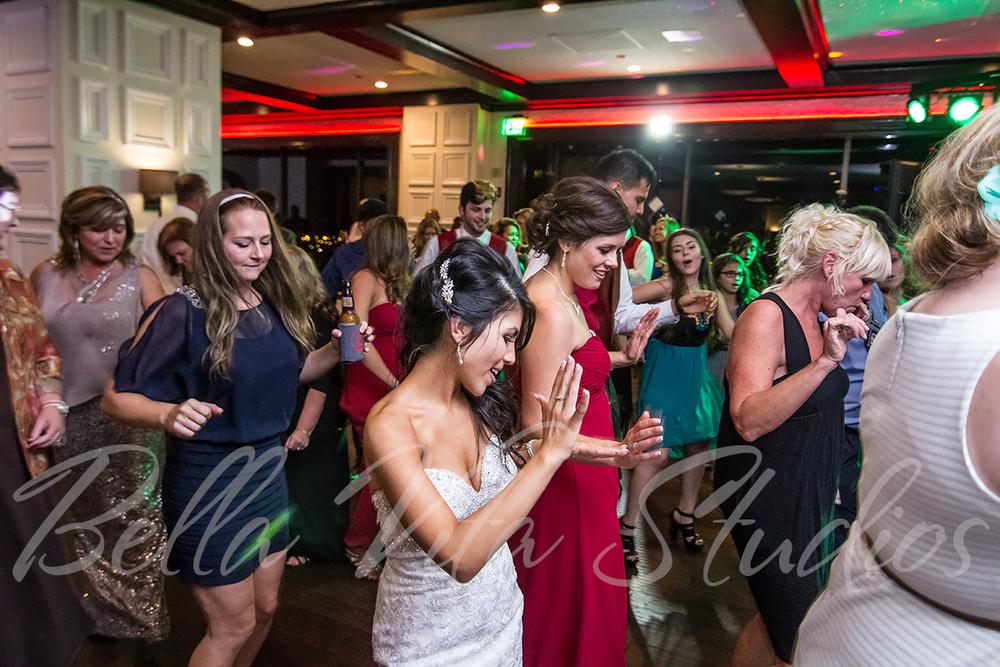fort-wayne-wedding-photographers-photography-engagement-20140920-church-reception-1069