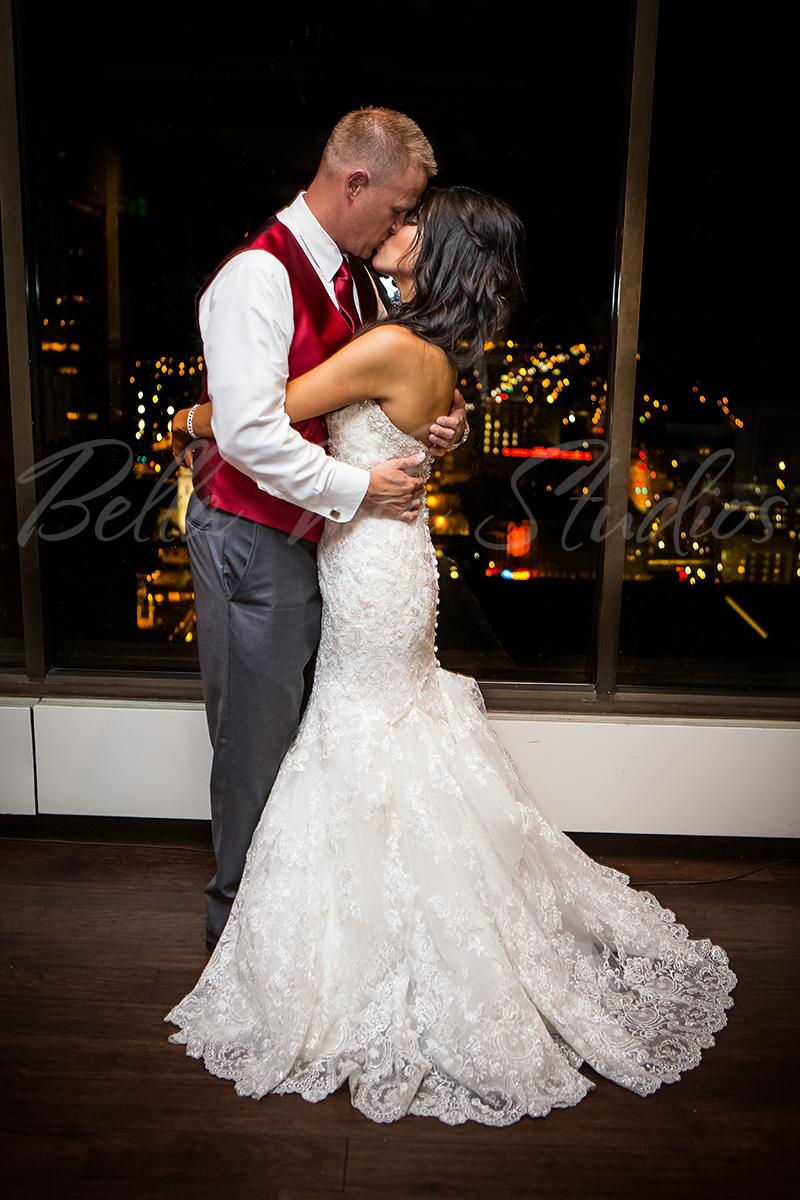 fort-wayne-wedding-photographers-photography-engagement-20140920-church-reception-1037