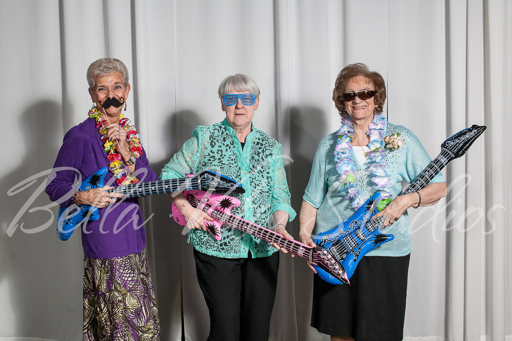 photobooth-photo-booth-rental-fort-wayne-indiana-muncie-indianapolis-elkhart-auburn-20140426-angola-1010