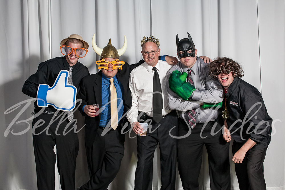photobooth-photo-booth-rental-fort-wayne-indiana-muncie-indianapolis-elkhart-auburn-20140426-angola-1003