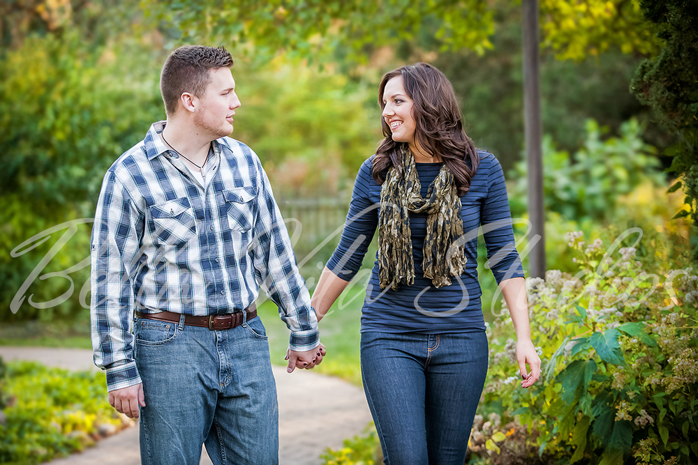 fort-wayne-wedding-photographer-photography-foster-park-20131020-engagement-1021