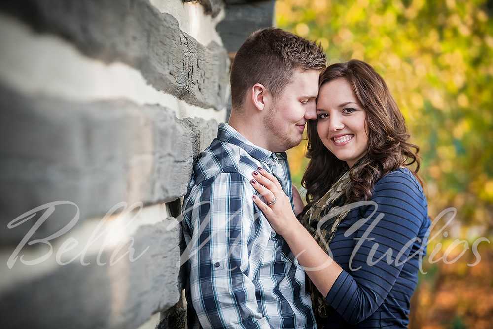 fort-wayne-wedding-photographer-photography-foster-park-20131020-engagement-1028