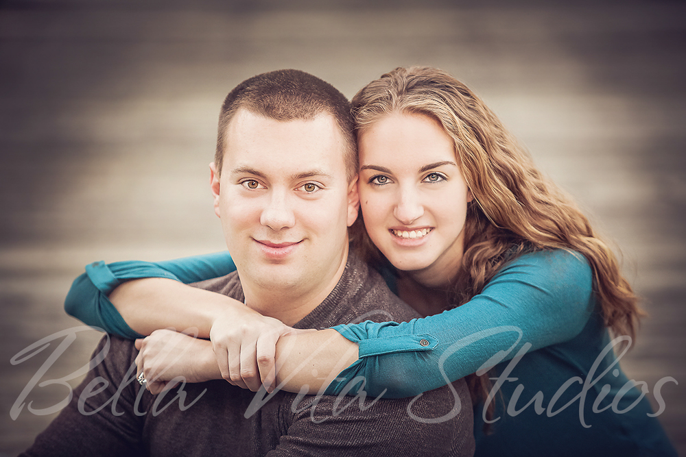fort-wayne-photographers-photography-wedding-engagement-session-20140426-kris-04-27