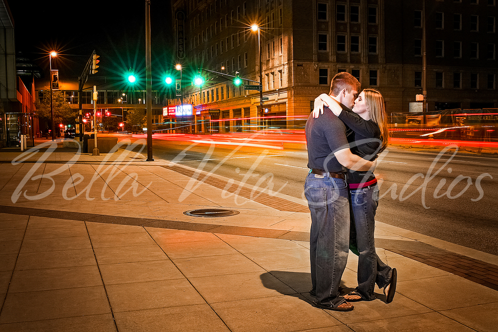 engagement-session-fort-wayne-auburn-huntington-bluffton-portraits-photos-photographers-photography-1006