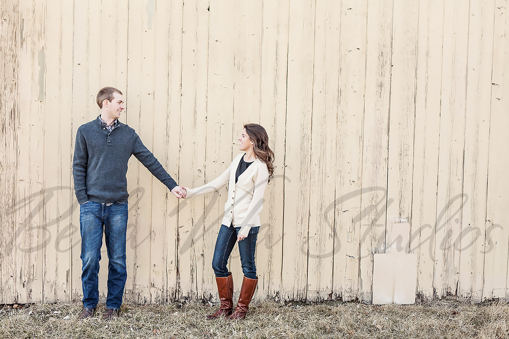 wedding-photographers-photography-in-fort-wayne-indiana-20151205-engagement-1010