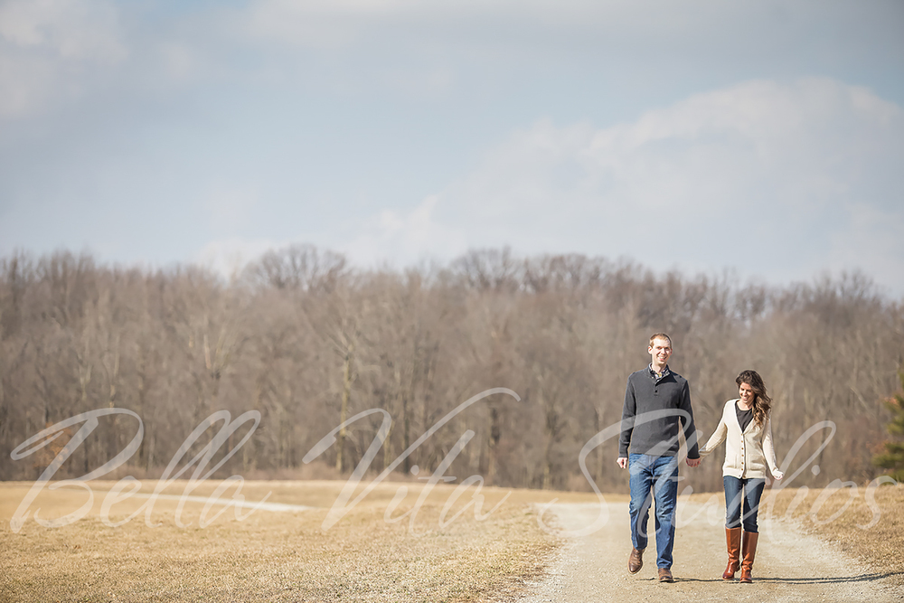 wedding-photographers-photography-in-fort-wayne-indiana-20151205-engagement-1000