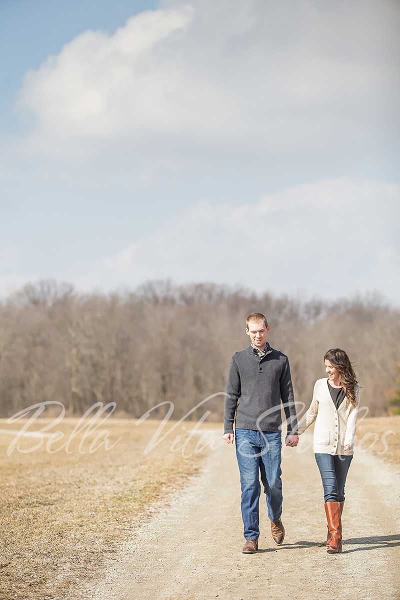 wedding-photographers-photography-in-fort-wayne-indiana-20151205-engagement-1001