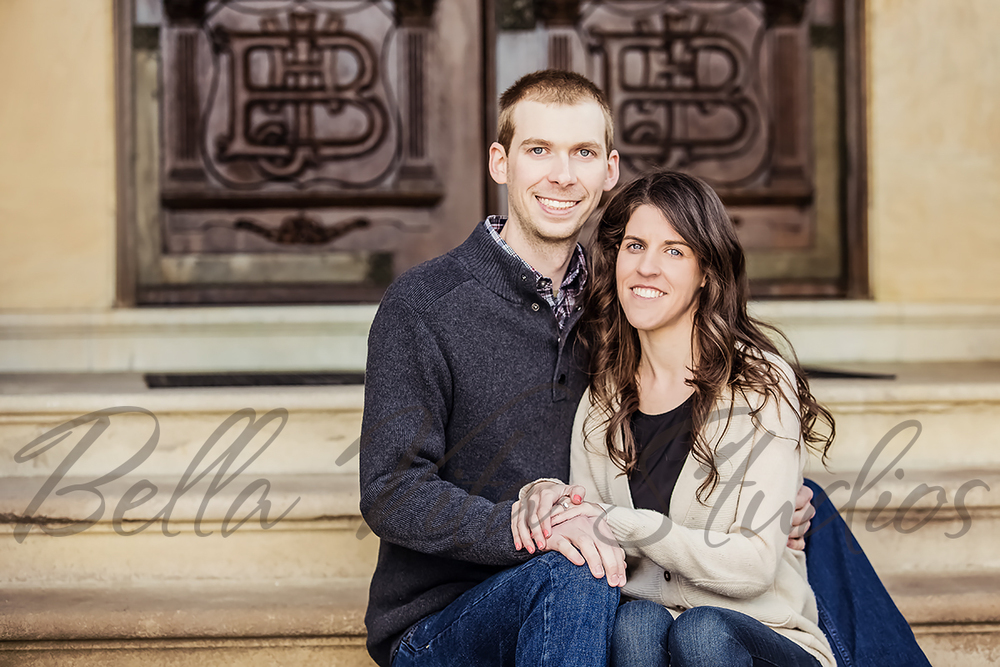 wedding-photographers-photography-in-fort-wayne-indiana-20151205-engagement-1004
