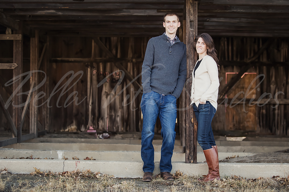 wedding-photographers-photography-in-fort-wayne-indiana-20151205-engagement-1007