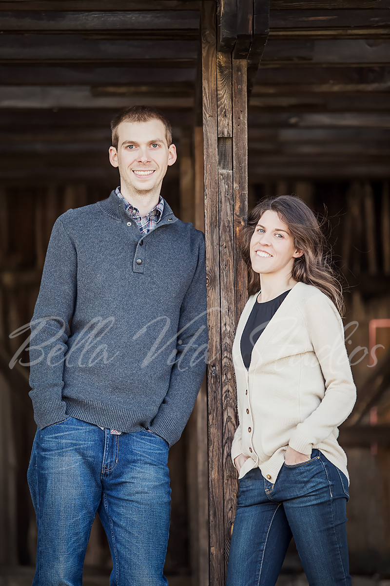 wedding-photographers-photography-in-fort-wayne-indiana-20151205-engagement-1008