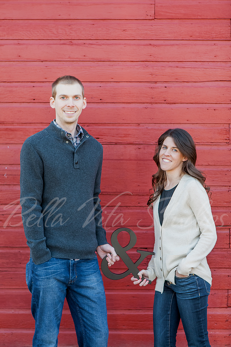 wedding-photographers-photography-in-fort-wayne-indiana-20151205-engagement-2000