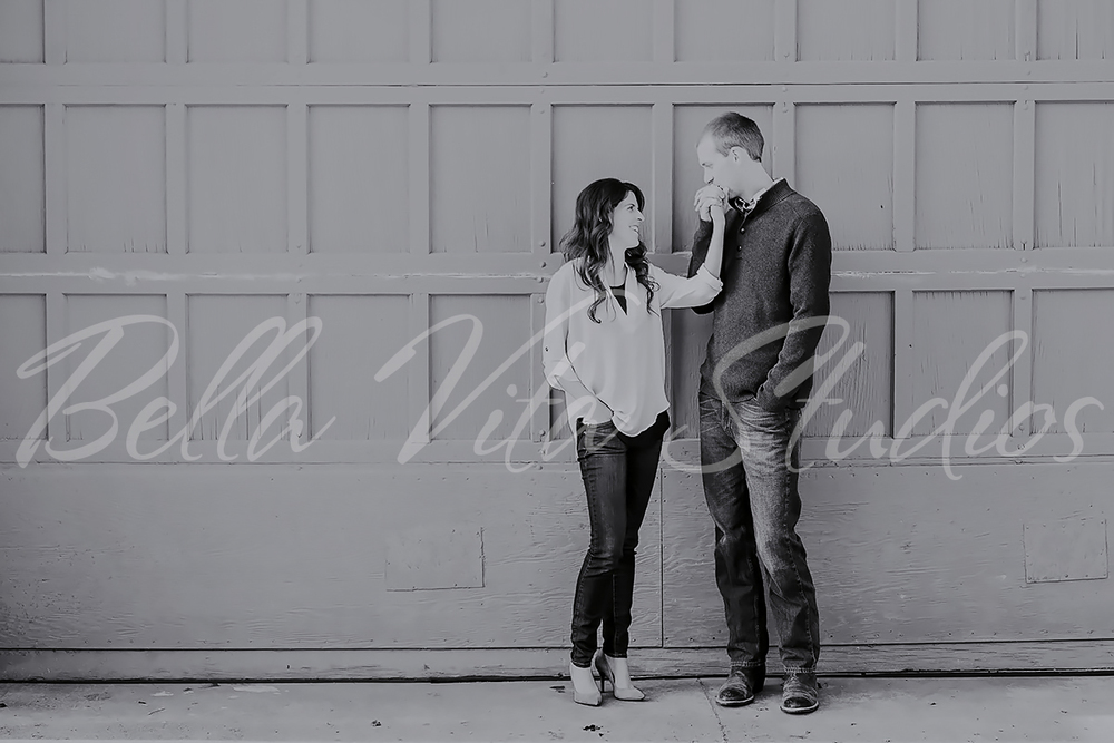 wedding-photographers-photography-in-fort-wayne-indiana-20151205-engagement-1019