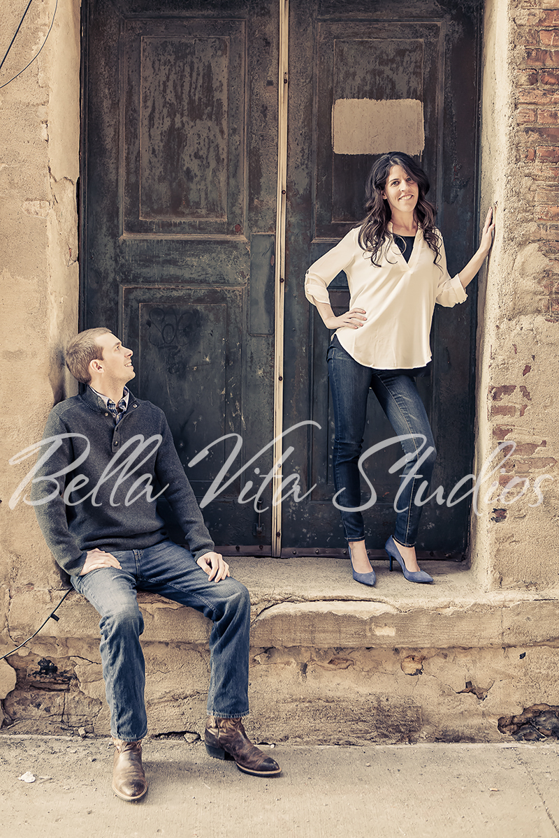 wedding-photographers-photography-in-fort-wayne-indiana-20151205-engagement-1021