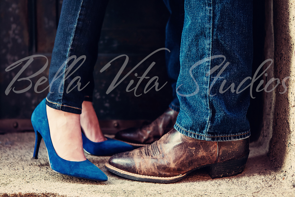 wedding-photographers-photography-in-fort-wayne-indiana-20151205-engagement-1023