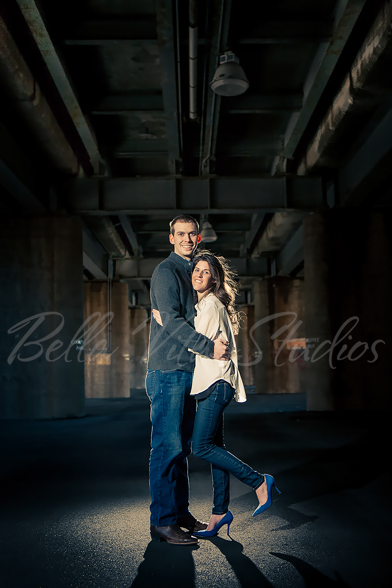 wedding-photographers-photography-in-fort-wayne-indiana-20151205-engagement-1012