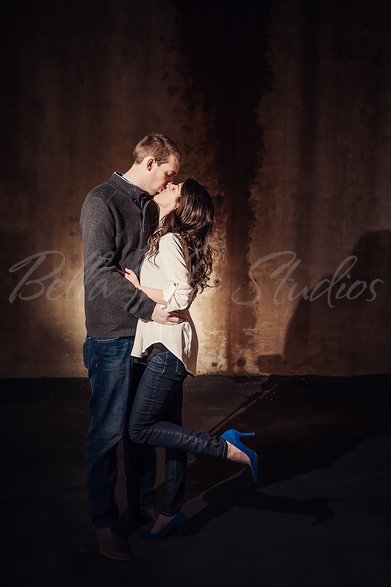 wedding-photographers-photography-in-fort-wayne-indiana-20151205-engagement-1016