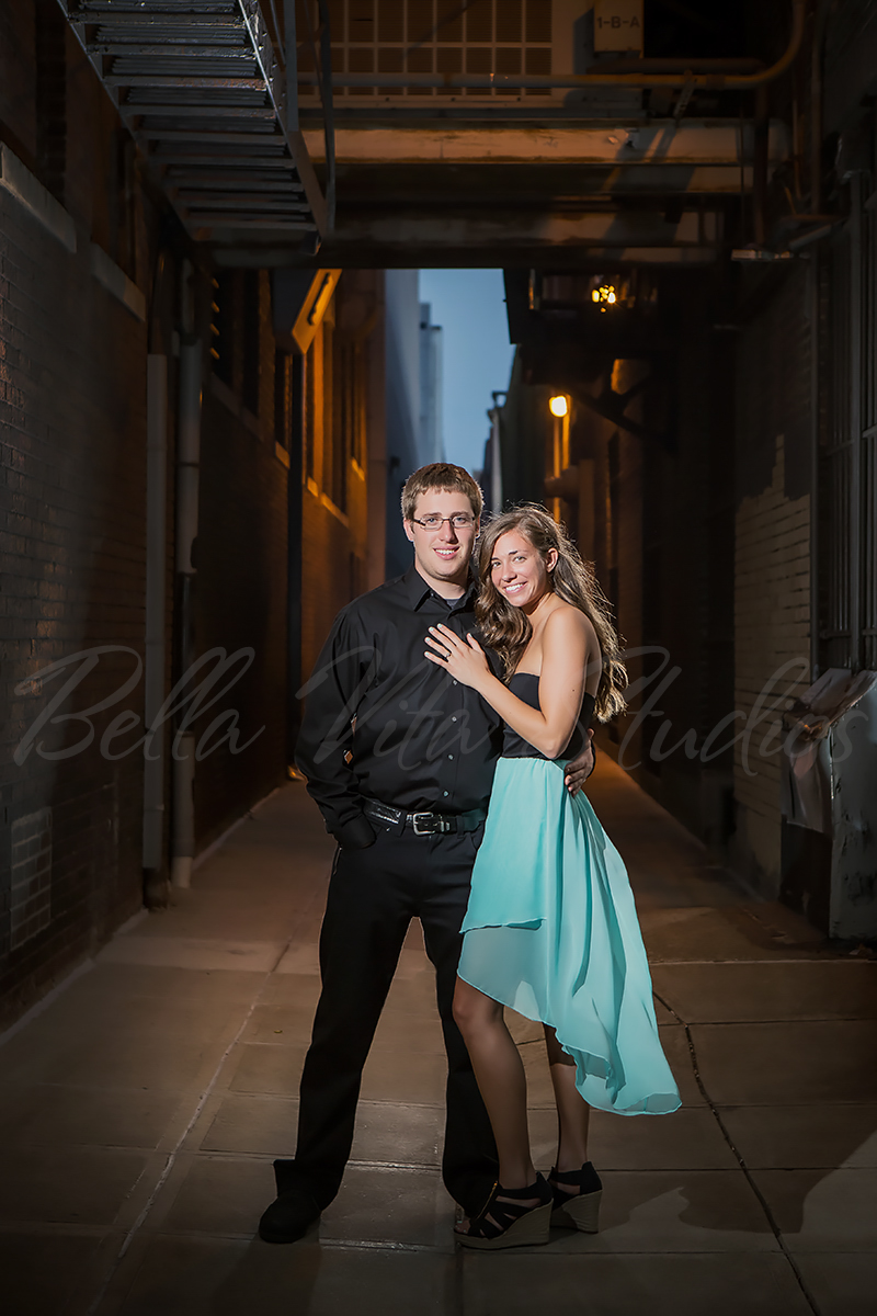fort-wayne-engagement-wedding-photographers-20140809-photography-1024