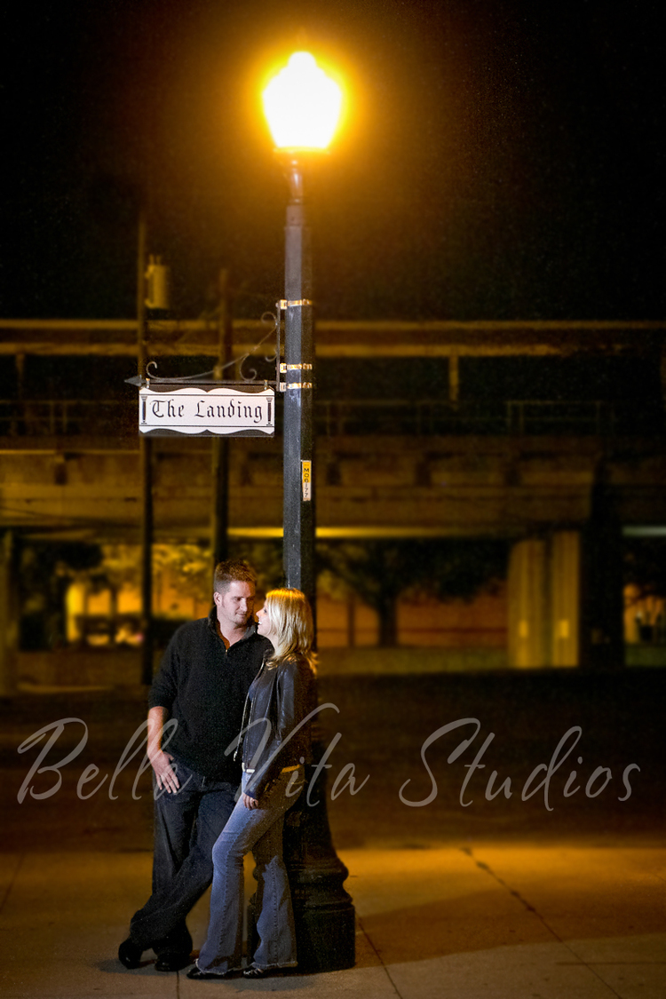engagement-session-wedding-fort-wayne-indiana-photographers-35