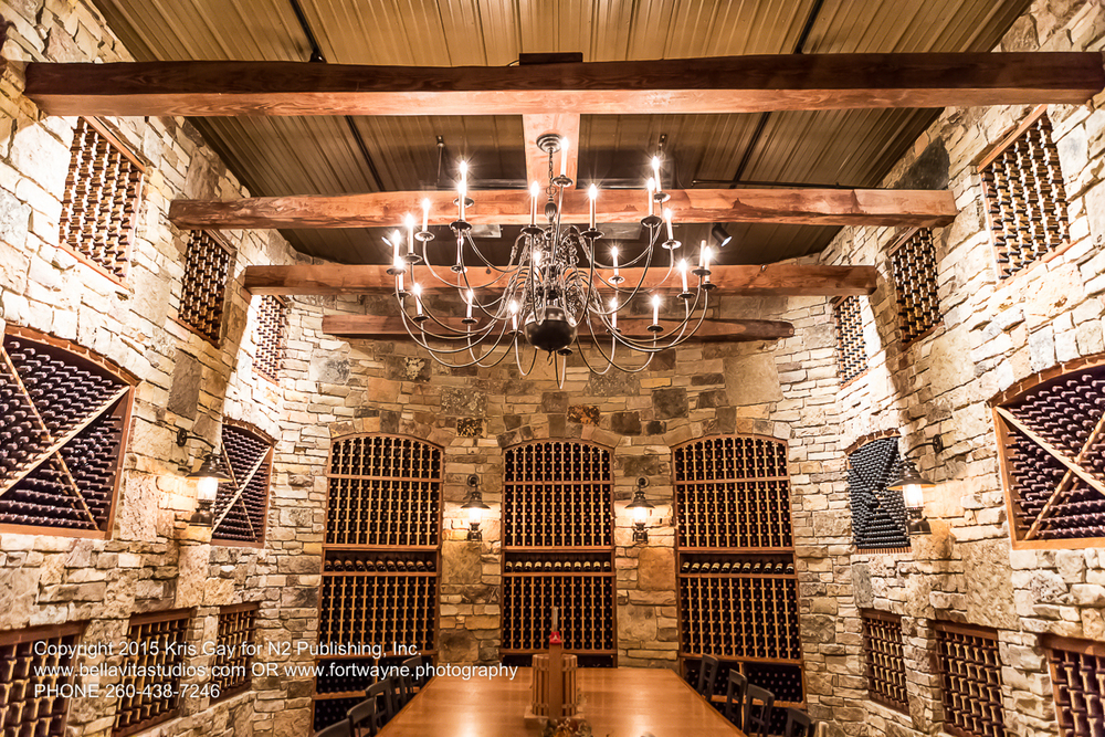 fort-wayne-commercial-photographers-photography-photos-20150723-country-heritage-winery-vineyard-1104