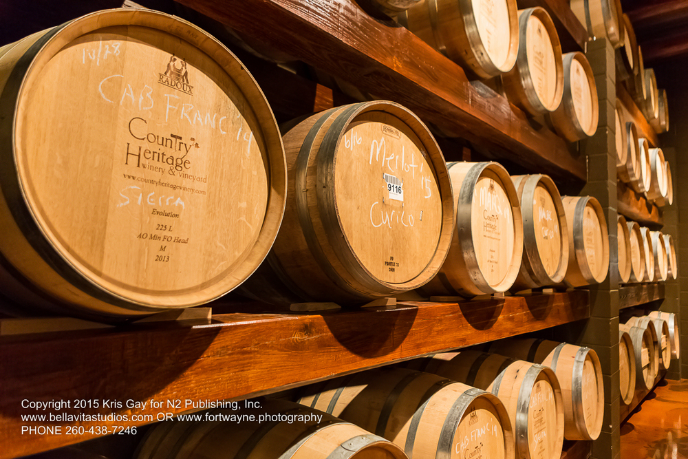 fort-wayne-commercial-photographers-photography-photos-20150723-country-heritage-winery-vineyard-1120