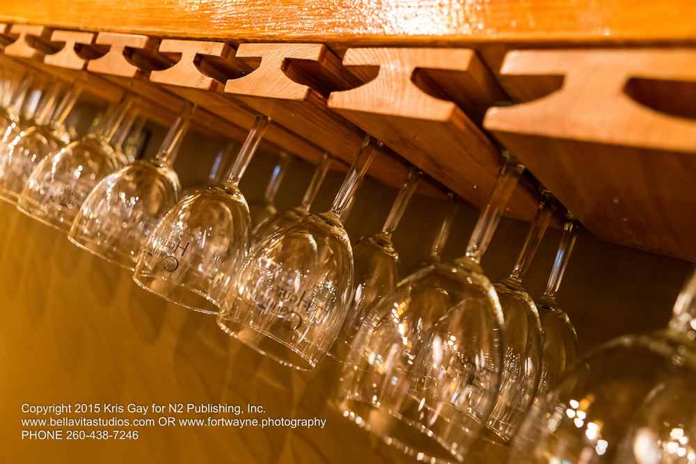 fort-wayne-commercial-photographers-photography-photos-20150723-country-heritage-winery-vineyard-1148