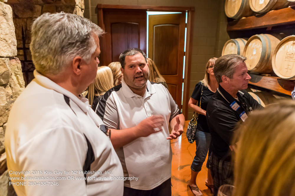 fort-wayne-commercial-photographers-photography-photos-20150723-country-heritage-winery-vineyard-1066