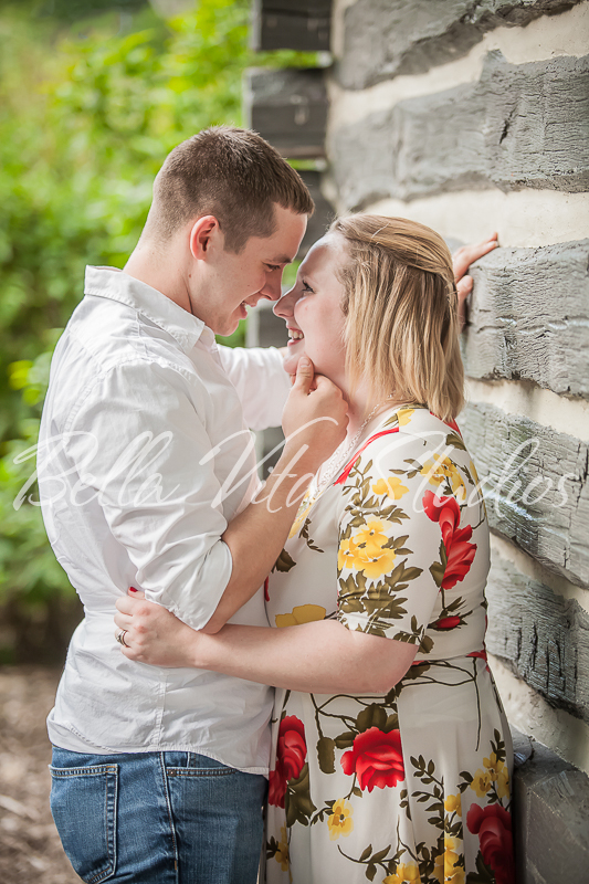 wedding-engagement-family-photographers-photography-fort-wayne-20150720-outdoor-session-1101