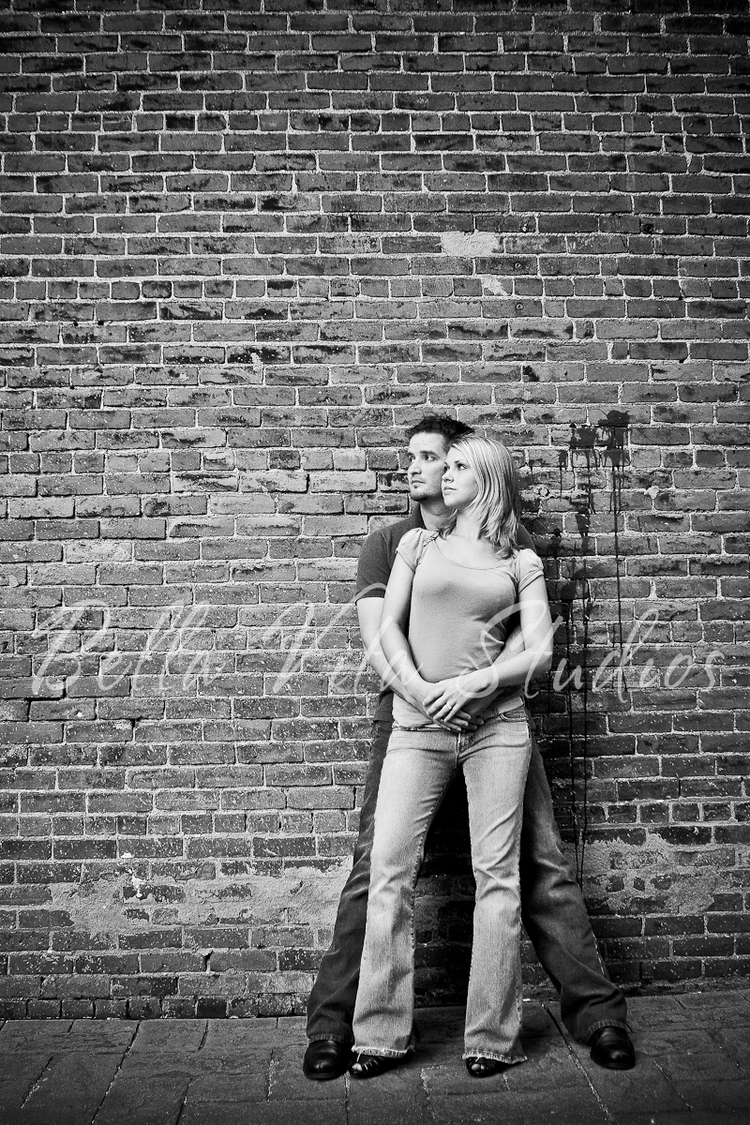 engagement-session-wedding-fort-wayne-indiana-photographers-23