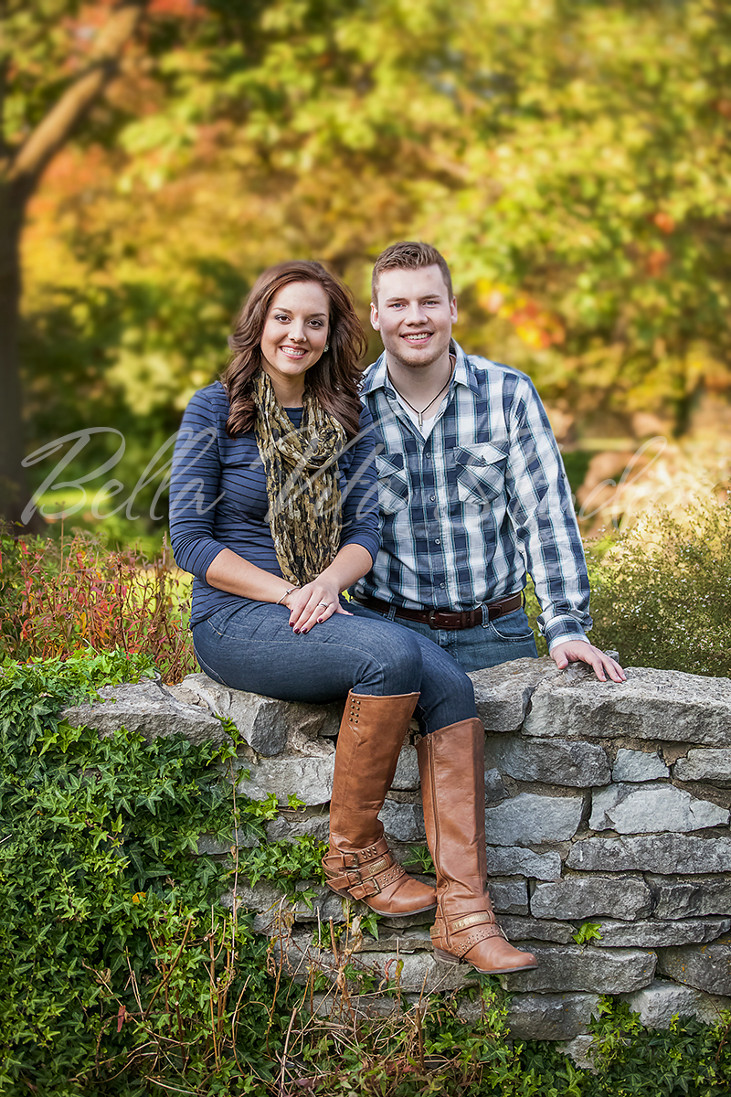 fort-wayne-wedding-photographer-photography-foster-park-20131020-engagement-1017
