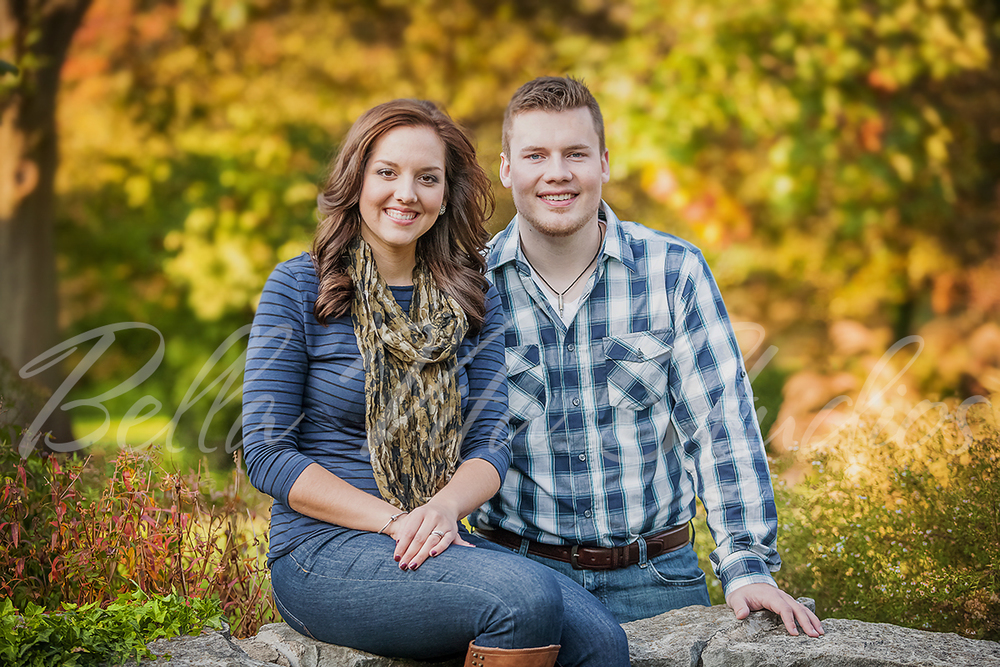 fort-wayne-wedding-photographer-photography-foster-park-20131020-engagement-1018