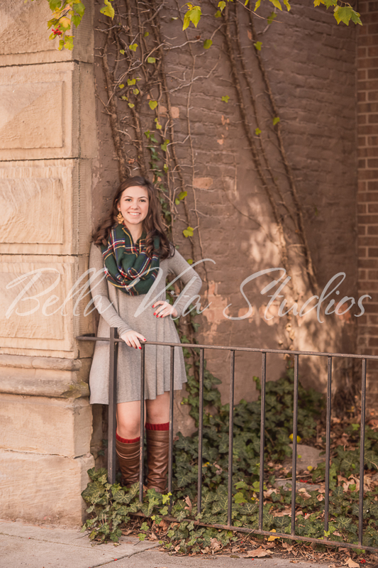 fort-wayne-senior-portraits-photos-photography-photographers-indiana-ohio-huntington-decatur-auburn-1074.jpg