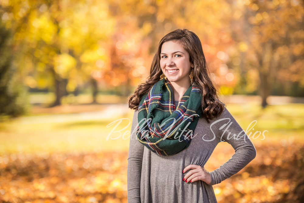 fort-wayne-senior-portraits-photos-photography-photographers-indiana-ohio-huntington-decatur-auburn-1114.jpg