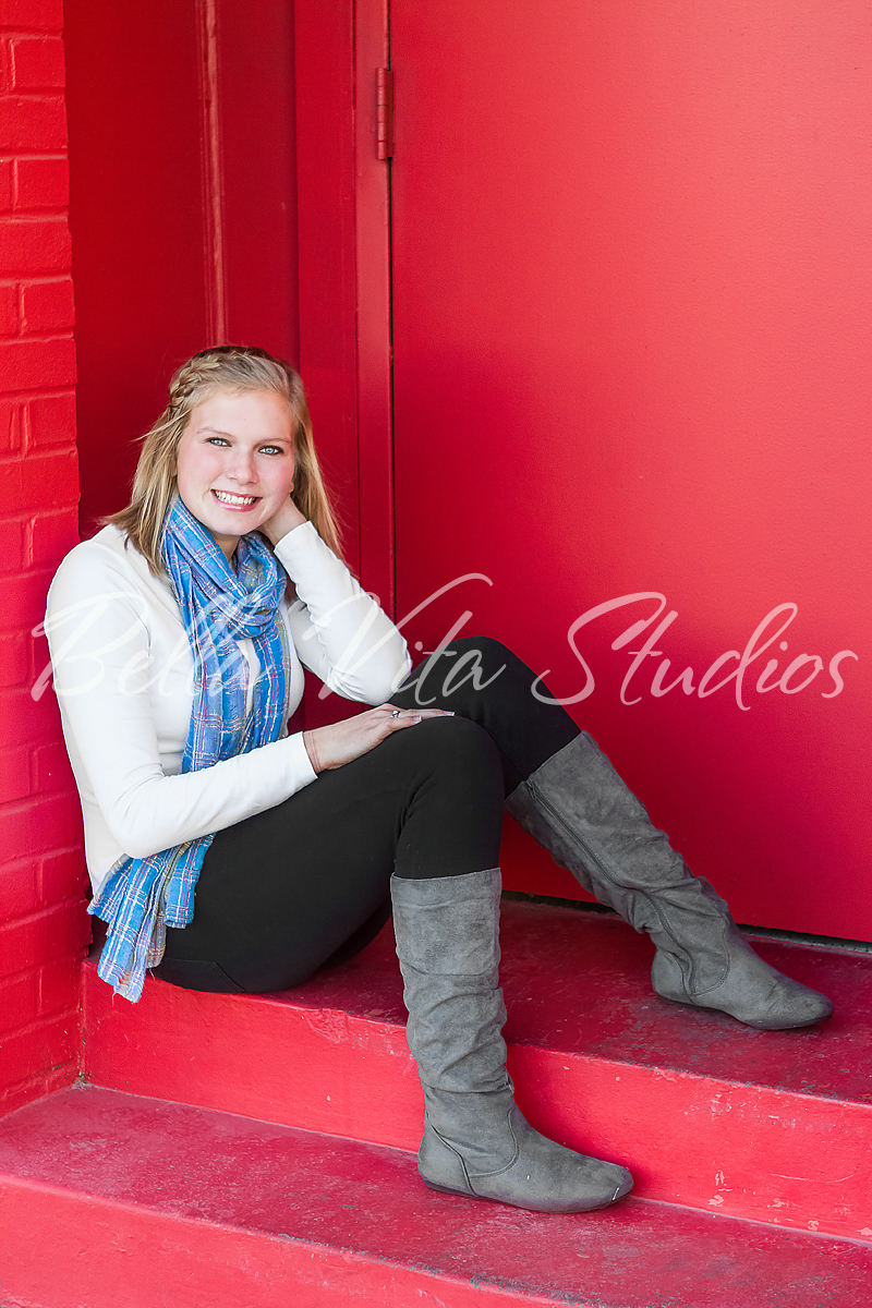 fort-wayne-senior-portraits-photos-pictures-photographers-photography-indiana-1017.jpg