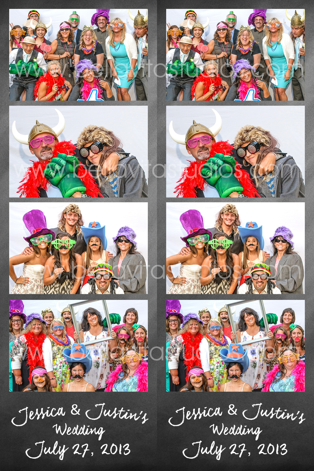photobooth photo booth rental Fort Wayne Indiana Huntington Decatur Auburn Muncie